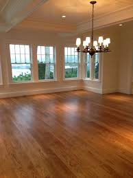 floor cleaning cape cod 508 775 7725
