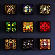 Interior Design Of Homes Home Interior Lighting Design Interior Design Ideas Fancy To Home