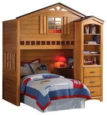 Bunk Bed With Desk For Sale Bedroom Amazing Best 25 Bunk Beds For Sale Ideas On Pinterest Bed