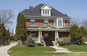 old style homes design home design