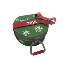 Tf2 Spreadsheet Unlocked Winter 2016 Cosmetic Case Backpack Tf