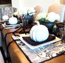 entertaining and dinner parties the witch u0027s brunch 2015 the art