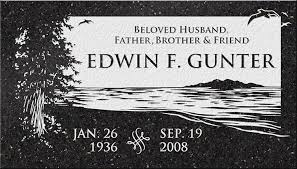 headstone designs individual headstone designs pacific coast memorials