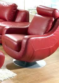 swivel leather chairs living room swivel leather chair living room living room theater boca raton