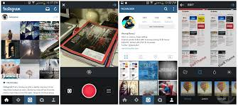 instagram apps for android record and on android or iphone with these 5 free