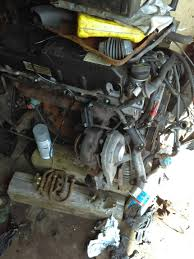 used dodge sprinter 2500 parts for sale