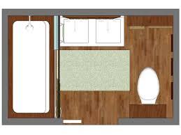 lovely jack and jill bathroom layout master floor plans surripui net