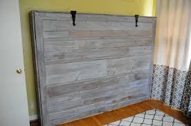 diy murphy bed without hardware in idyllic wall bed designs ideas
