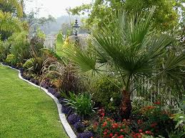Green Thumb Landscape by Free Landscape Design
