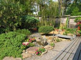 Backyard Relaxation Ideas 18 Relaxing Japanese Inspired Front Yard Décor Ideas Digsdigs