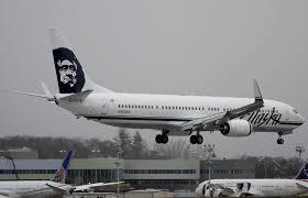 Alaska travel forums images B737 900er flyertalk forums jpg