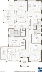 221 best floor plans u0026 designs images on pinterest architecture