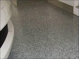 exteriors fabulous epoxy floor coating epoxy coated designer