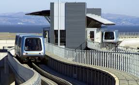 automated people movers pictures and videos transportation