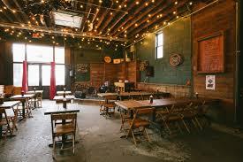 hometown bar b que new york the infatuation