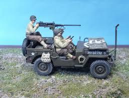 tamiya 1 48 willys jeep france autumn 1944 imodeler