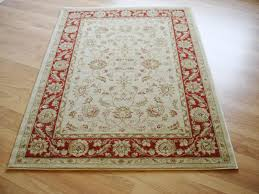 Round Traditional Rugs Ziegler Round Rugs Rugs Centre