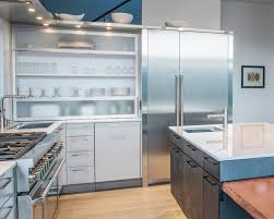 kitchen corner wall cabinet shelf are floating shelves right for your kitchen the kitchen