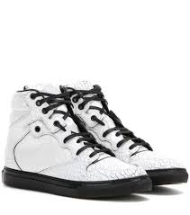 balenciaga shoes sneakers new york store sale save 36 on already