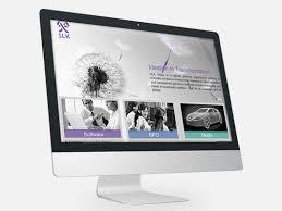 responsive design typo3 studies web design studies responsive design study