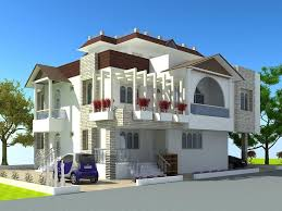 interior and exterior home design home exterior design android apps on play