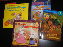 max and ruby costumes for halloween library of justice just added halloween books