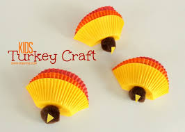 thanksgiving turkey craft oh my creative