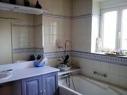chambre d hote gemozac chambres d hôtes les roses trémières chambres à gémozac en