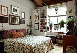 Interior Design Decorating Ideas Small Bedroom Interior Design