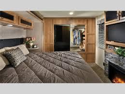 catalina rv floor plans catalina legacy travel trailer rv sales 19 floorplans at improbable