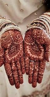 hire naseera fazil henna art in charlotte henna tattoo artist in