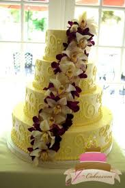 beautiful and delicious wedding cakes in ct