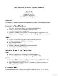 resume exles objective biotech student resume exles objective sales templates sle