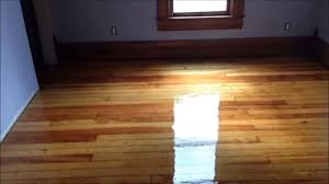 Wood Floor Refinishing Service Hardwood Refinishing Manhattan Ks Wayley Hardwood Floor Services