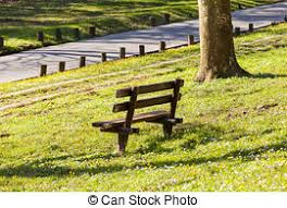 Field Bench Wooden Bench Stock Photos And Images 35 617 Wooden Bench Pictures