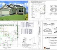 autocad architecture 2015 hotel design development drawings