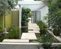 Landscaping Company In Miami by Miami Landscaping Ideas U0026 Design Photos Houzz