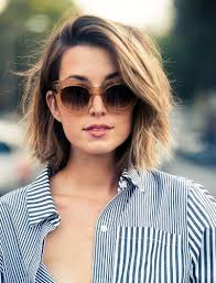 hairstyles for narrow faces top 9 indian hairstyles for round faces small forehead hair round