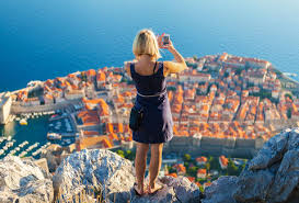 best travel apps for android ios to help you plan a trip thrillist