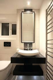 Cabinet For Small Bathroom - bathroom cabinet ideas for small bathroom luxury small bathroom