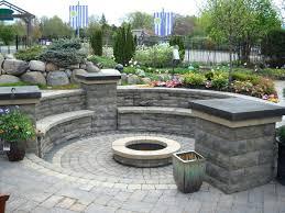 inspiring ideas patio concrete designs perfect concrete patios