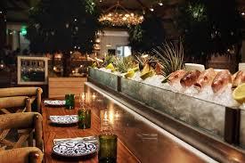 define haute cuisine haute cuisine amara at paraiso azabu and boulud sud open in miami