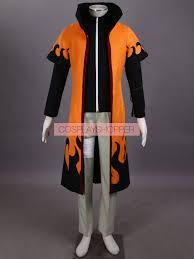 Halloween Costumes Naruto Naruto Cosplay Sale Buy Naruto Costumes