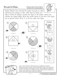 25 best math worksheets images on pinterest printable math