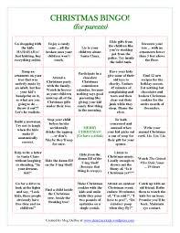 Help I Accidentally Build A Shelf Meme - the best christmas bingo cards two big ladies