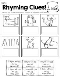 546 best k images on pinterest writing kindergarten reading and