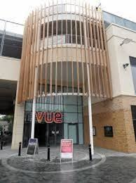 A Place Vue Vue Cinema Bicester 2018 All You Need To Before You Go
