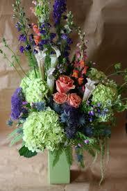 same day flower delivery unique flower arrangement large flower