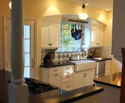 How To Design My Kitchen How To Redesign A Kitchen