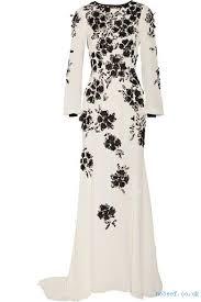 black friday best deals on dresses oscar de la renta dresses 2016 black friday best buy floral
